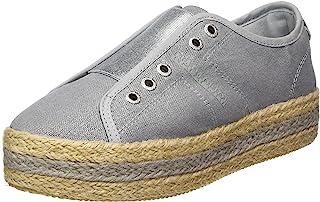 napapijri 鞋履女式希望帆布鞋