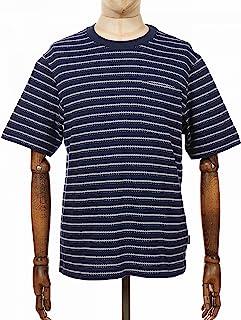 Patagonia 男式 M 号*棉 Mw 口袋 T 恤上衣