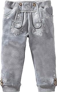 Stockerpoint 长裤 Ashley