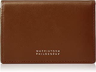 MACKINTOSH FILOSOPHY 名片夹 0060119 PALET 系列