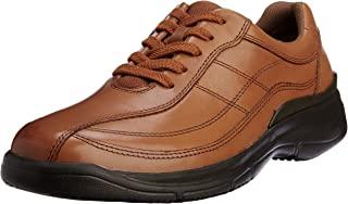 [马克塔]轻量 真皮 徒步鞋 DR-8014