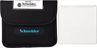 Schneider Kreuznach Mptv Hollywood 黑色魔法过滤器 1/4 黑色