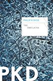The Simulacra (English Edition)