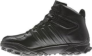adidas 阿迪达斯 男士 GSG-9.4 军靴