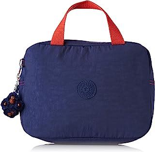 Lounas 书包 24 cm Polish Blue C Polish Blue C