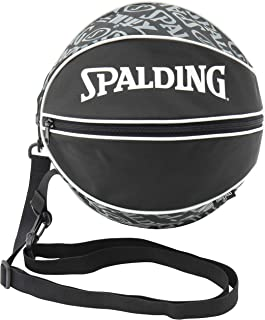 (斯伯丁 Spalding 球包 Bag 球包 Bugs Bunny Blk / Red balbg 篮球