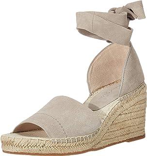 Splendid 女士 Malissa Espadrille 坡跟凉鞋