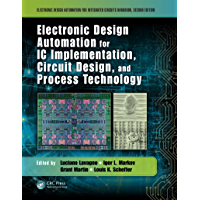 Electronic Design Automation for IC Implementation, Circuit…