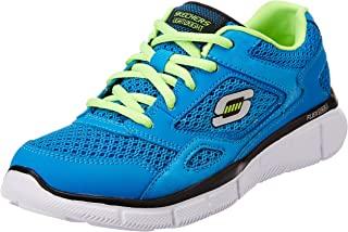 Skechers 95515L Equalizer 儿童运动鞋