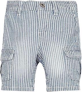 3 条婴儿男孩游泳短裤