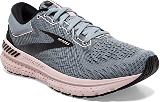 Brooks Transcend 7 女士跑步鞋