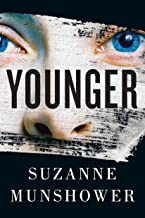 Younger (English Edition)