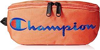 Champion Prime 男士腰包