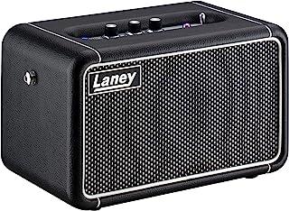 Laney F67 Sound System - 便携式蓝牙音箱 - Supergroup
