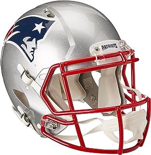 NFL 男式 SPEED 正宗橄榄球头盔
