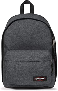 EASTPAK OUT OF Office 背包–27L 码