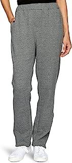 O'Neill Greenfield Pants Drop Crotch 女士长裤
