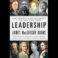 Leadership (Harper Perennial Political Classics) (English Ed…