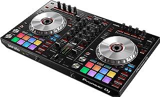 Pioneer DJ 性能DJ控制器 DDJ-SR2