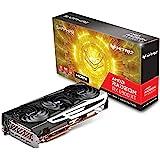 Sapphire 蓝宝石 11308-01-20G Nitro+ AMD Radeon RX 6900 XT PCIe…