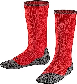 Falke 女孩活力保暖 + 及膝袜