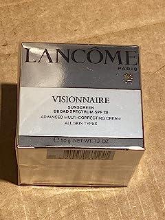 LANCOME 兰蔻 Visionnaire 高级多效修复霜 - 50毫升/1.7盎司