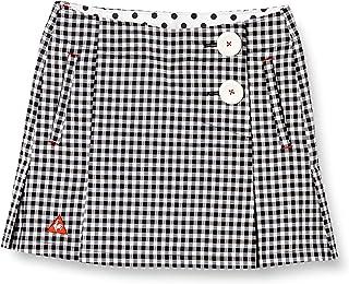 LACK 高尔夫 半身裙 女士