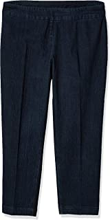 SLIM-SATION 女士套穿纯色露背水钻