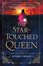 The Star-Touched Queen (English Edition)