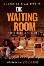 The Waiting Room (Southside collection) (English Edition)