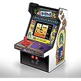 My Arcade DIG DUG Micro Player 15.24cm 收藏版拱廊