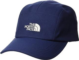 The North Face 北面 棒球帽 GORE-TECH 帆布 男女通用 NN41913