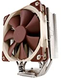 Noctua NH-U12S SE-AM4 高级级 120mm 塔 CPU 冷却器适用于 AMD AM4