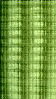 RIDDER 健身瑜伽垫,PVC,*,约 60x175 cm