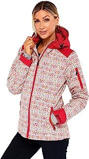 ARCTIX 女式 Solstice 保暖夹克