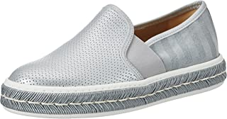 peperosa 337,女式帆布鞋
