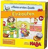 HABA 302781 儿童游戏,多色