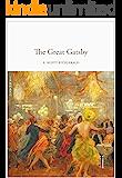 了不起的盖茨比(全英文原版) (GUOMAI ENGLISH LIBRARY) (English Edition)