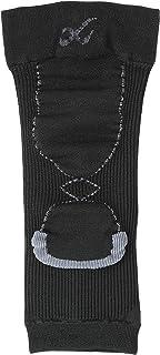 CW-X 华歌尔 膝盖用护具 标准 吸汗 男女通用 BCR604