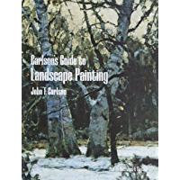 Carlson's Guide to Landscape Painting (Dover Art Instruction…