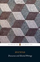 Discourses and Selected Writings (Penguin Classics) (English Edition)