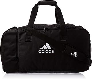 adidas 阿迪达斯 运动包