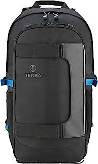 Tenba Shootout ActionPack 12升 适用于 GoPro 黑色
