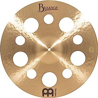 MEINL Cymbals Byzance Traditional Series Crash B18TTRC
