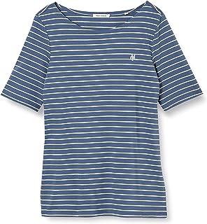 Marc O'Polo 女士 T 恤