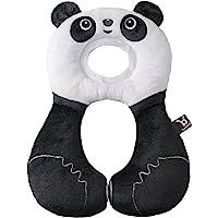 以色列 Ben Bat Travel Friends旅游朋友颈枕-熊猫 (1-4岁)HR263A