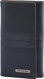 Samsonite 新秀丽 Spectrolite SLG – 钥匙扣 – 8 个钩子长钥匙圈,13 厘米 Blue (Night Blue/Black) Blue (Night Blue/Black)