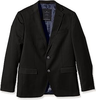 TOM TAILOR 男士西装夹克 blazer/508,尺码