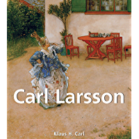 Carl Larsson (French Edition)