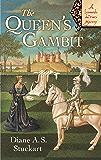 The Queen's Gambit: A Leonardo da Vinci Mystery (English Edi…